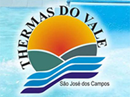 Thermas do Vale